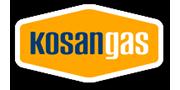 Kosangas